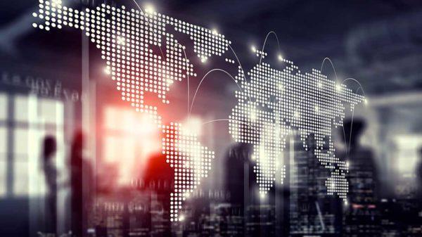 Commerce et numérique