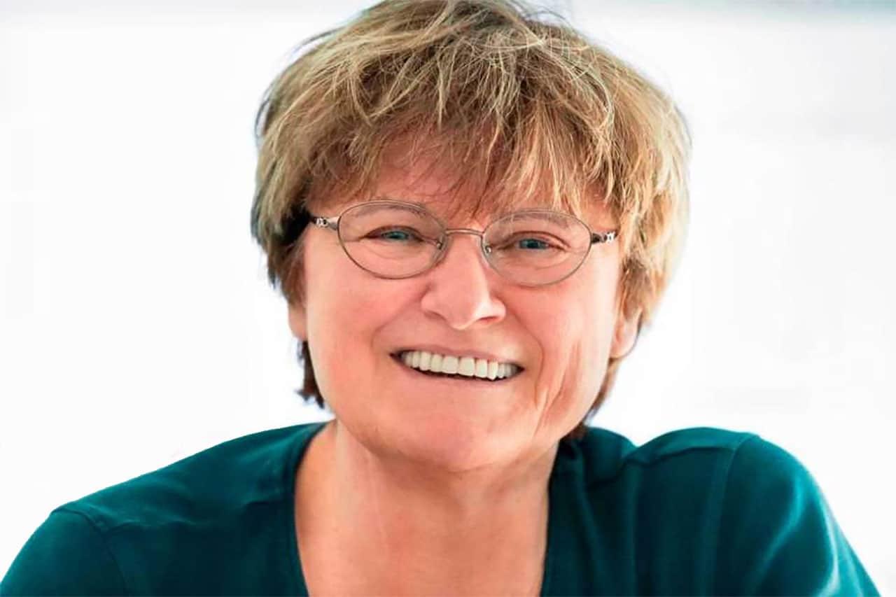 Katalin Kariko Prix Nobel ?