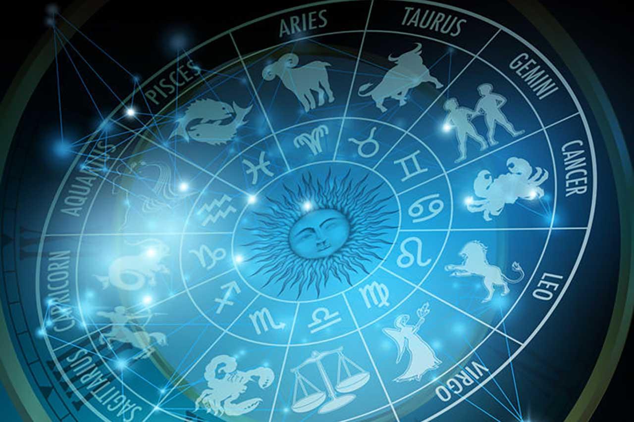 Jeunes et astrologie