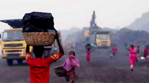 Economie Inde